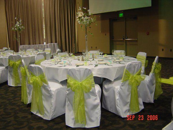 Tmx 1268666624043 RedandYellowchaircoversSept20006059 Stevensville wedding rental