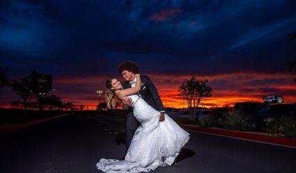 Photographers Of Las Vegas 1