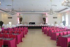 Alpha & Omega Event Consultants & Florist