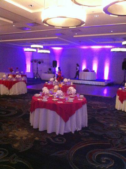 wedding 8 914