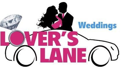 Lovers Lane Weddings