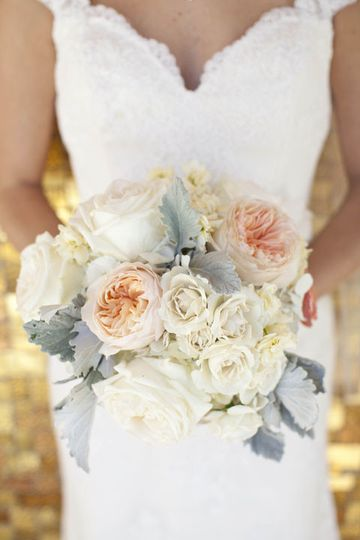wedding photographing2