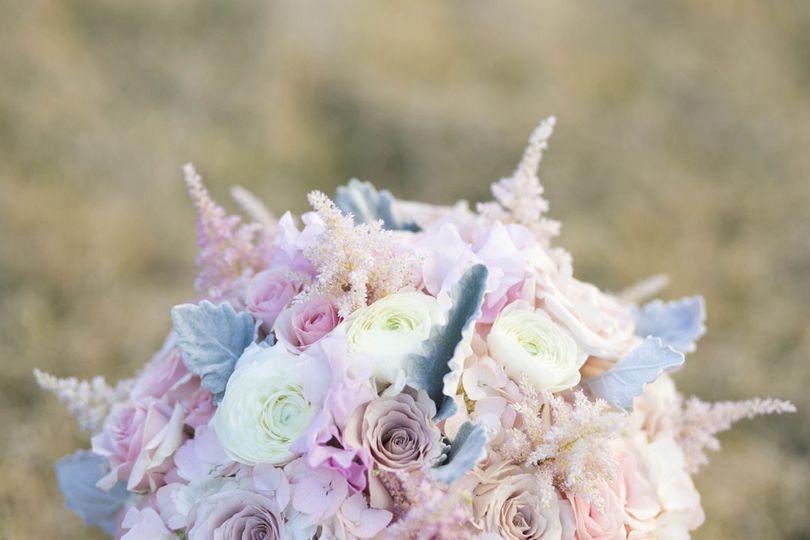 wedding photographing1