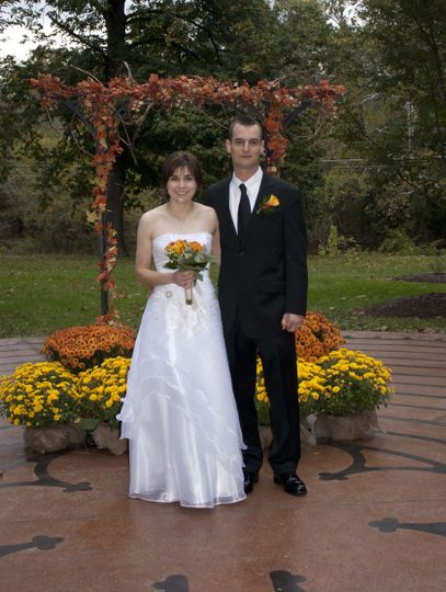 Celebrations of the Spirit - Officiant - Reading, PA - WeddingWire