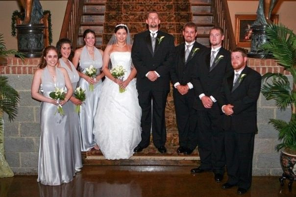 diannas wedding2