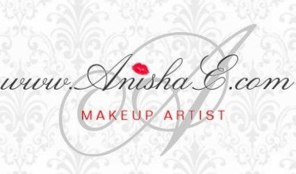 Anisha E