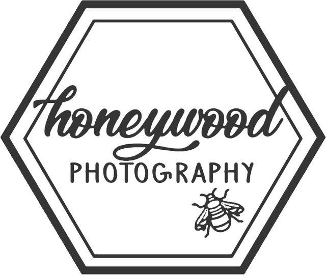 honeywoodlogo 51 956716 157802241443977