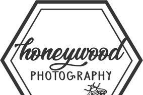 Honeywood Photography