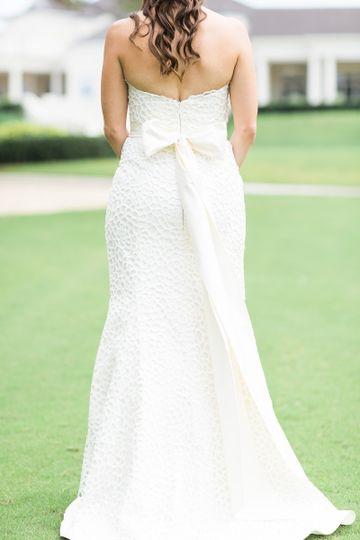 sara porter bridal2