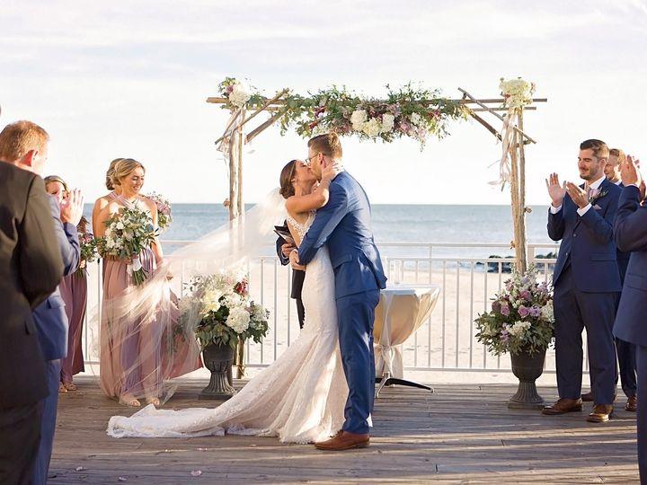 Tmx 1483544308985 1488444913002022800117519198984801164755051o Cape May, NJ wedding venue
