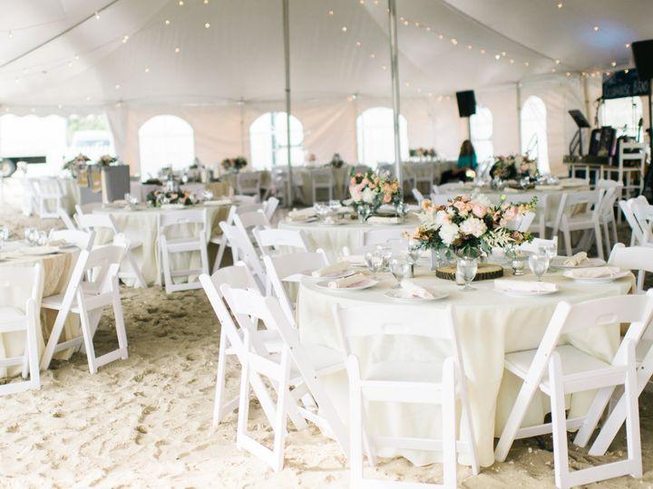 Tmx 1483544342670 55ad4e1aacaf5x900 Cape May, NJ wedding venue