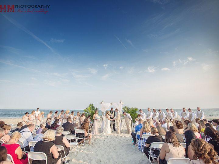 Tmx 1483544364066 391 Copy Cape May, NJ wedding venue