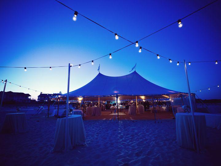 Tmx 1483544409016 0953sb119221 Cape May, NJ wedding venue