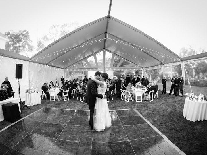 Tmx 1483544474223 Photo 0724 Cape May, NJ wedding venue