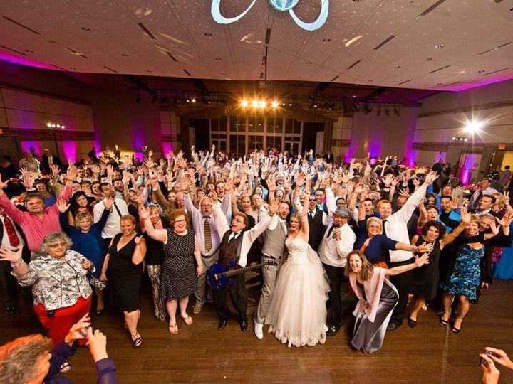 Tmx 1483547512310 125094305224196679279285112855541171514313n Cape May, NJ wedding venue