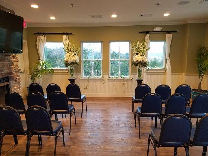 Tmx 1483547561729 151713036807590720939867186614676295366644n Cape May, NJ wedding venue