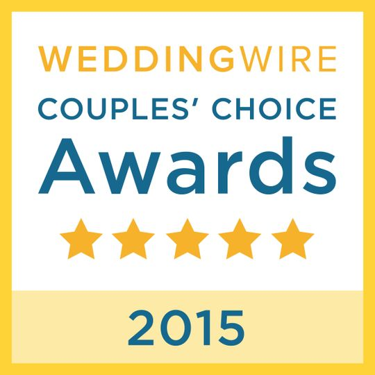 800x800 1430439422824 wedding wire couples choice awards 2015