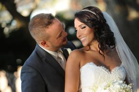 Encore Entertainment: DJ Entertainment, Photography, Videography and Photobooths!