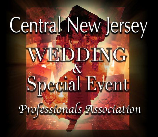 Tmx 1285729093749 NJWeddingandEventlogo Trenton wedding dj