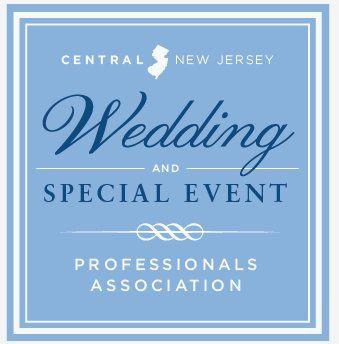 Tmx 1307569030080 CentralNJWeddingSpecialEventProfessionals2 Trenton wedding dj