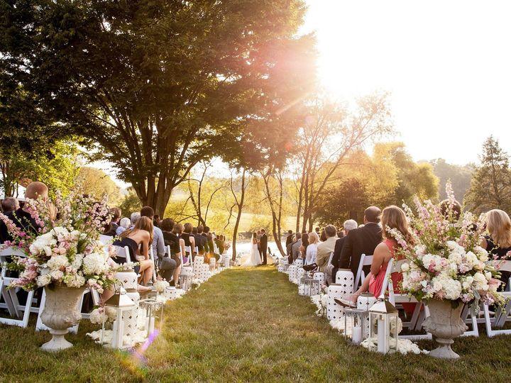 Tmx 1388755787234  Lancaster, PA wedding venue
