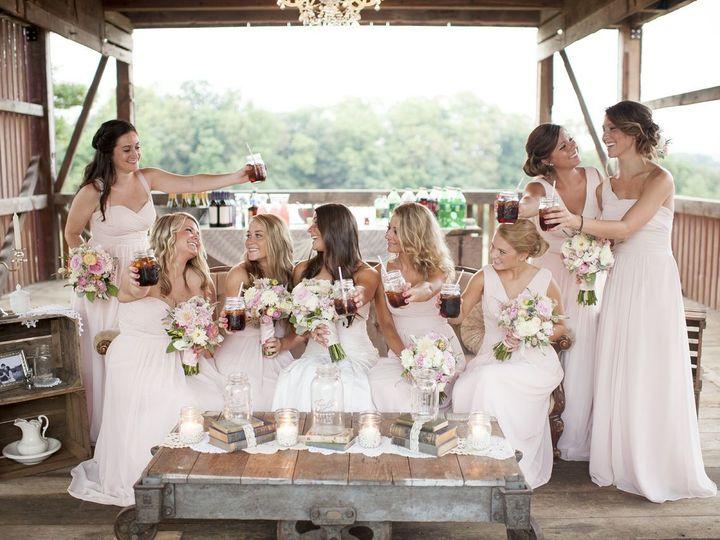 Tmx 1388756121268  Lancaster, PA wedding venue