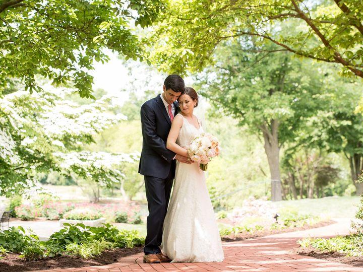 Tmx 1455242603114 15kc0506 Lancaster, PA wedding venue