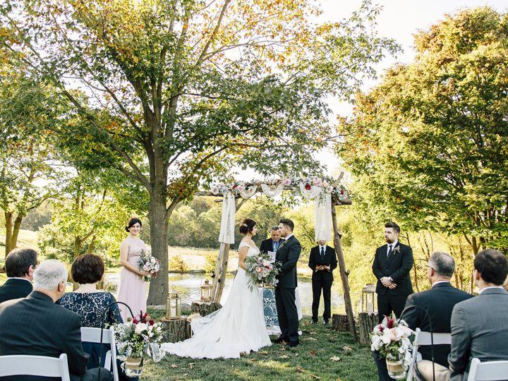 Tmx 1455242687194 Seth And Jenn 10 10 15 0461 Lancaster, PA wedding venue
