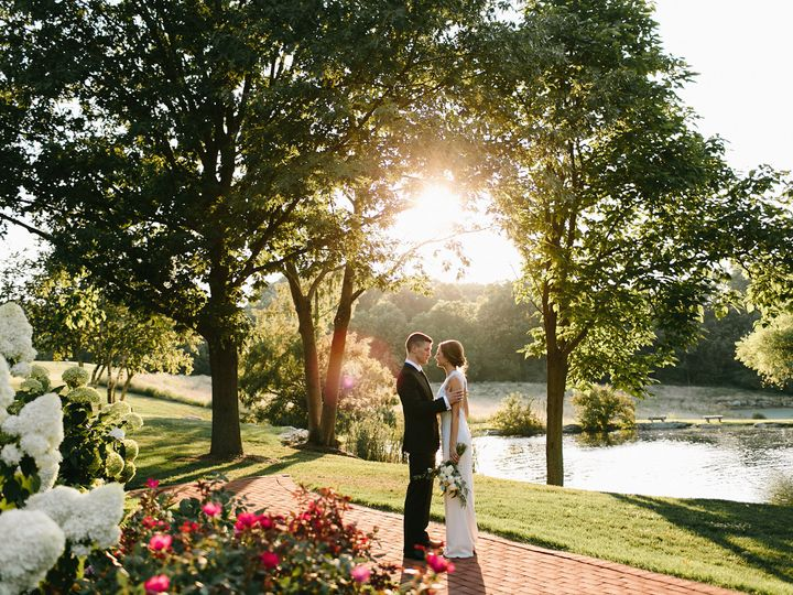 Tmx 1455242790968 Bride And Groom Weddings Main Image Lancaster, PA wedding venue