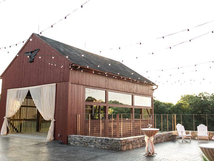 Tmx 1455242815737 Corn Crib Events Page Main Image Lancaster, PA wedding venue
