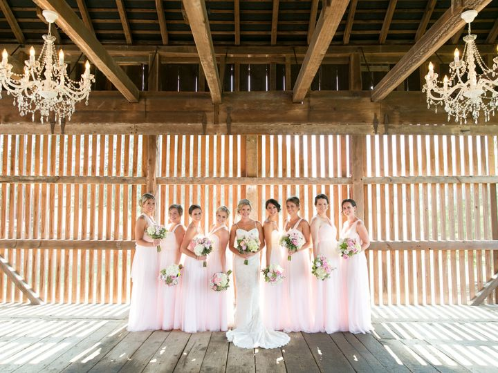 Tmx 1455242846519 John Kelcie Wedding 349 Lancaster, PA wedding venue