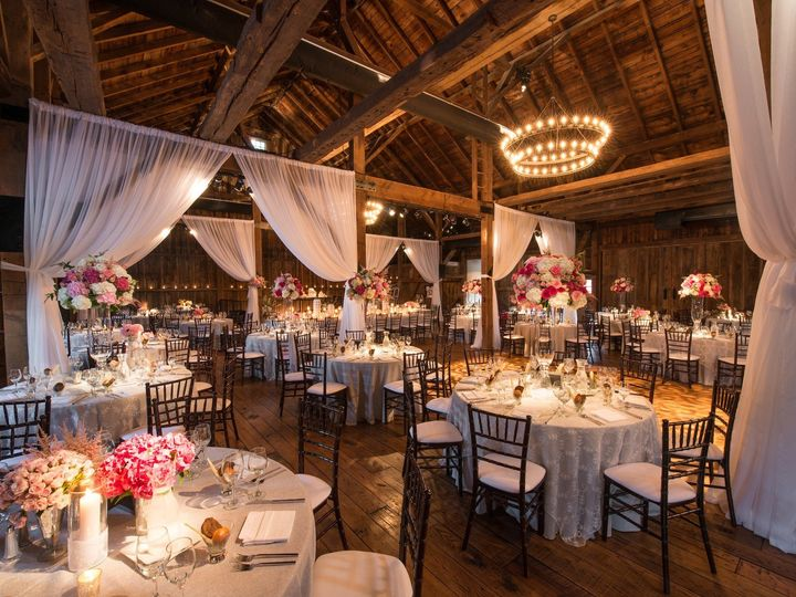 Tmx 1455242872102 Main Image   Replace Other Inside Of Barn Picture Lancaster, PA wedding venue