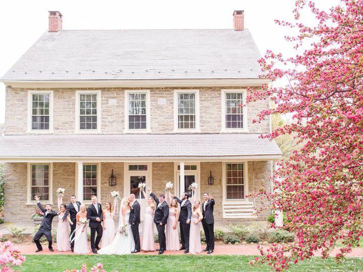 Tmx 1455242885864 Taylor Amy 5 Bridal Party 0033 2 Lancaster, PA wedding venue