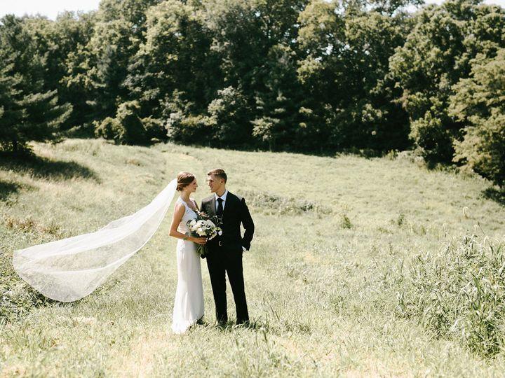 Tmx 1455242959964 Ryannatalie Wedding 233 Lancaster, PA wedding venue