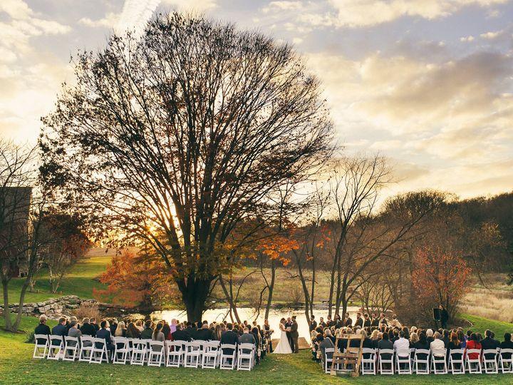 Tmx 1455243405826 Bradwhit 460 1 Lancaster, PA wedding venue