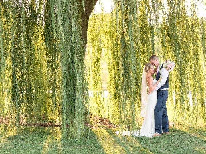 Tmx 1455246111742 John Kelcie Wedding 786 Lancaster, PA wedding venue