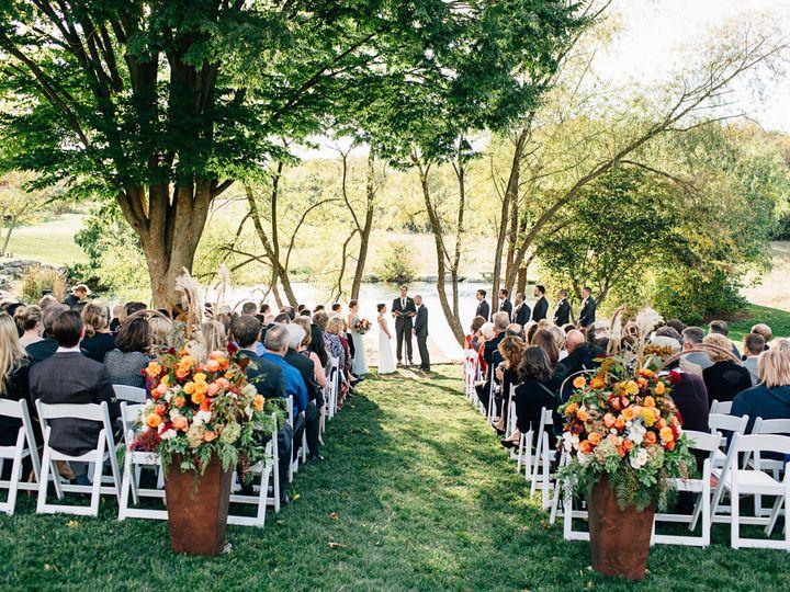 Tmx 1455246315998 Sam Chris Ceremony 0051 Lancaster, PA wedding venue