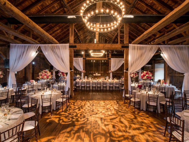 Tmx 1474069041121 13pj0875 Lancaster, PA wedding venue
