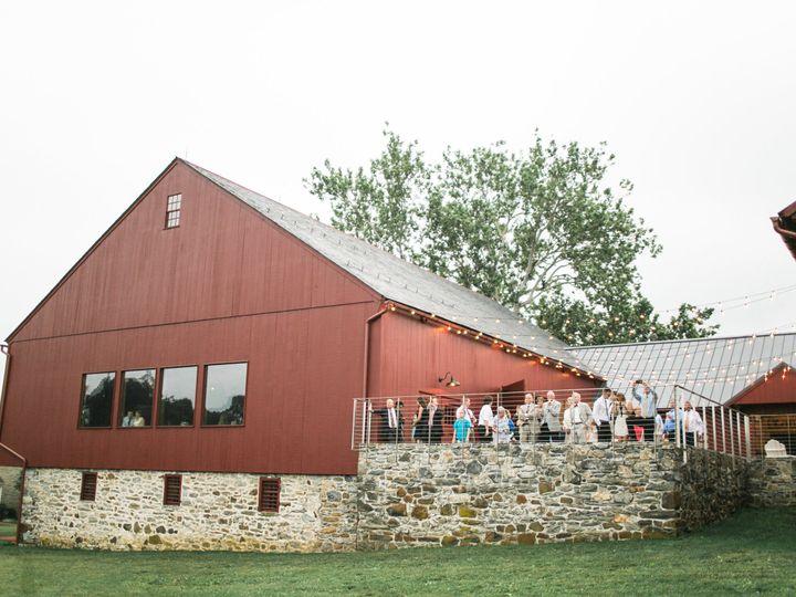 Tmx 1474069045537 Paige Flowers Favorites 0064 Lancaster, PA wedding venue