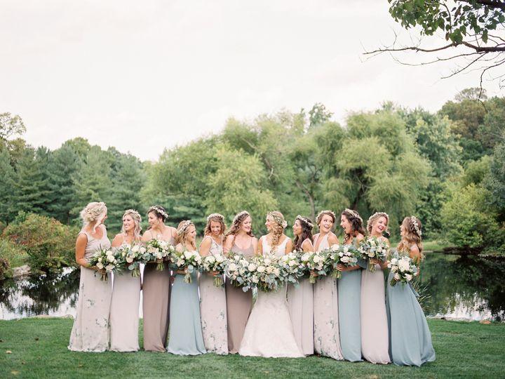 Tmx Bridalparty Briannawilburphoto Schultheis 1 51 577716 Lancaster, PA wedding venue