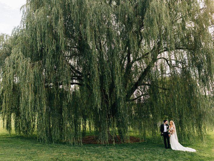 Tmx Djw 0594 51 577716 Lancaster, PA wedding venue