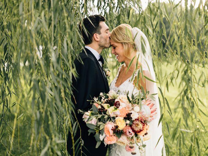 Tmx Djw 0627 51 577716 Lancaster, PA wedding venue