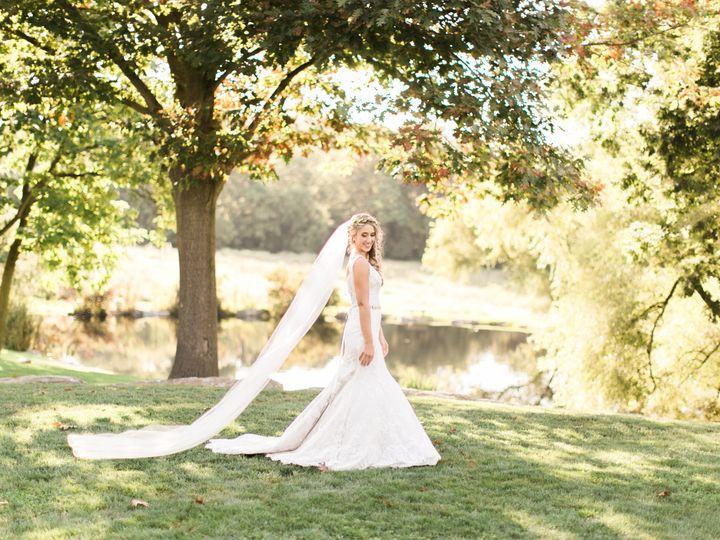 Tmx Portraits Briannawilburphoto Schultheis 69 51 577716 Lancaster, PA wedding venue