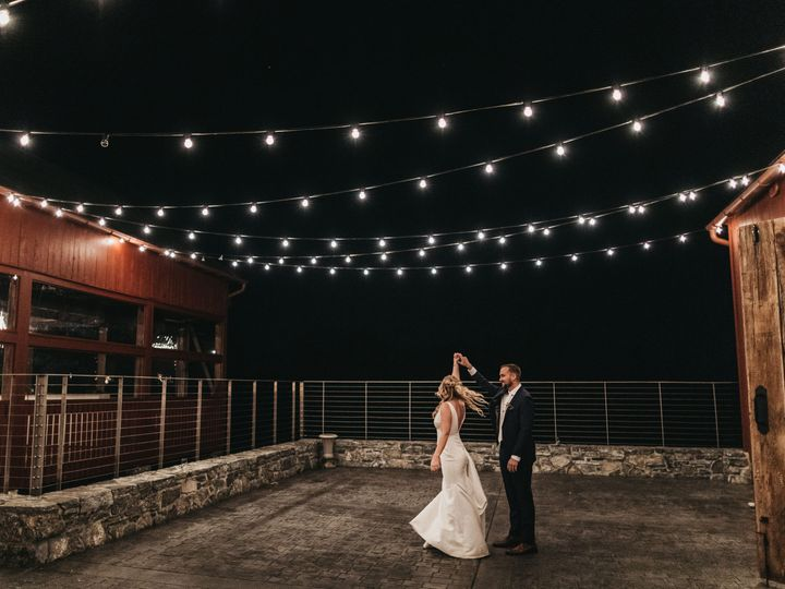 Tmx Ryankait 1307 51 577716 Lancaster, PA wedding venue