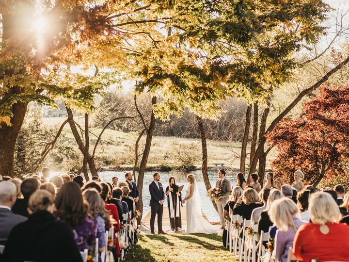 Tmx Ryankait 682 51 577716 Lancaster, PA wedding venue
