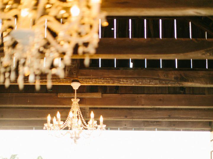 Tmx Vendor Arden Blog Arden 0181 1 51 577716 Lancaster, PA wedding venue