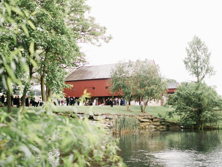 Tmx Vendor Gillian Dominick To Blog 0143 51 577716 Lancaster, PA wedding venue