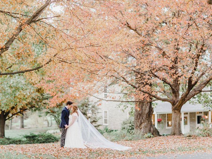 Tmx William Rebecca 1 Caroline S Favorites 0110 51 577716 Lancaster, PA wedding venue