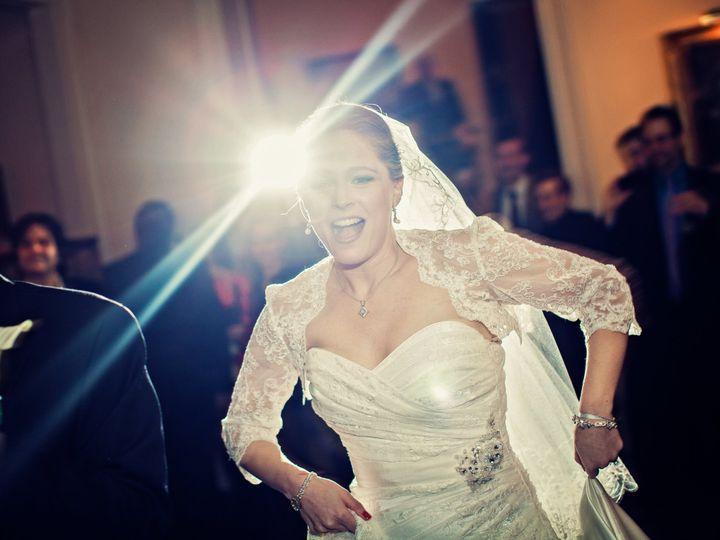 Tmx 1395245393952 Happy Brid New York wedding band