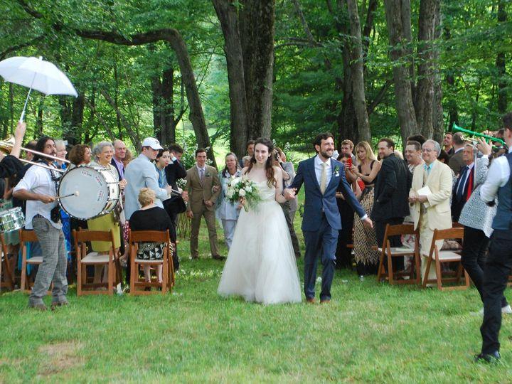 Tmx 1404234687154 Outdoor Crop 2 New York wedding band